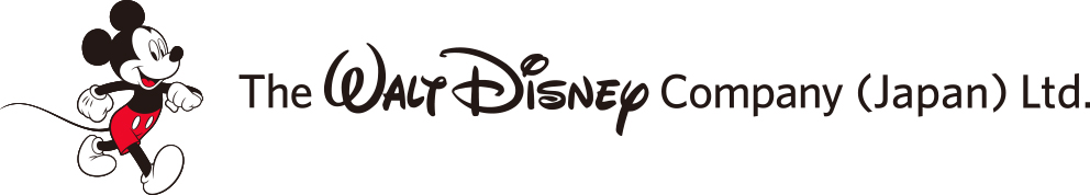 the walt disney company japan