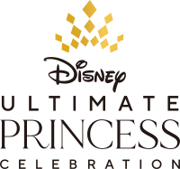 Ultimate Princess Celebration